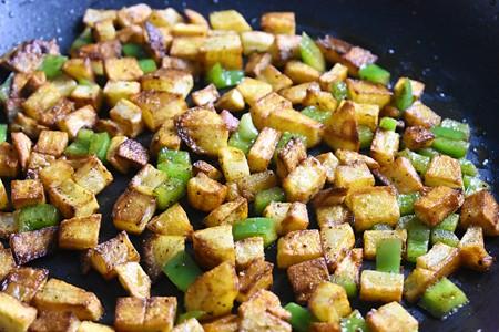 Beginner Easy Vegan Meals 2