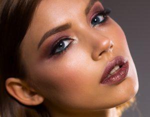 5 Vegan Makeup Brands, Dazzling Beauty Tips 5